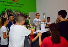 Academy Innovation Center