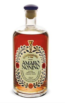 Amaro Nonino Quintessentia