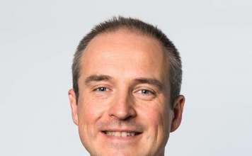 Benoit Bronckart, ad AB InBev Italia