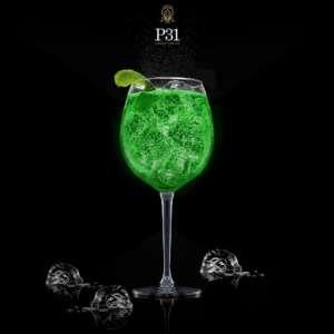 P31 Green Spritz_ok