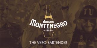he Vero Bartender Montenegro