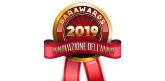 Barawards Innovazione_2019-696x464