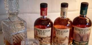 Branca Templeton Rey