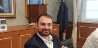 Fipe Giovani Matteo Musacci