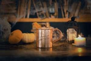 K-Fruit Mule_Halloween Keglevich