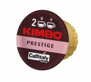 Capsula blend Prestige