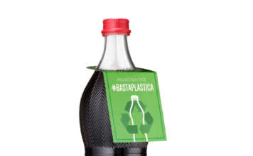 Bevanda Molecola Classica in vetro 75 cl con cavaliere verde #bastaplastica