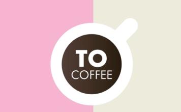 To Coffee