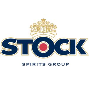 logo Stock Spirits Group