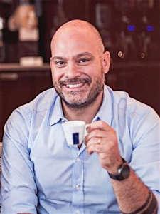 Fabio Sipione