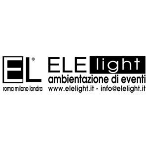 Elelight