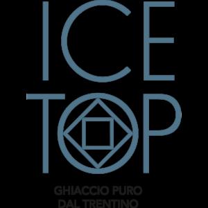 ICE TOP