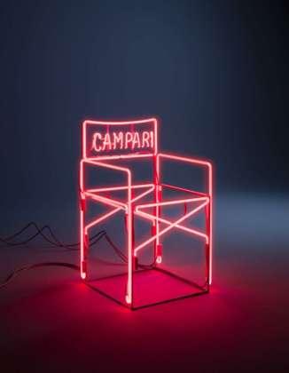 Regia Massimo Uberti_Campari