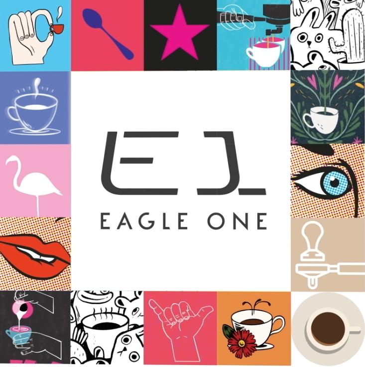 Eagle One, il design giovane per i giovani di Victoria Arduino