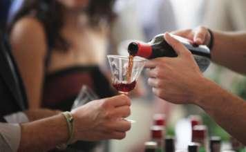 Vermouth di torino