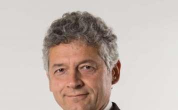 Mauro Marelli, National Sales Director di Carlsberg Italia