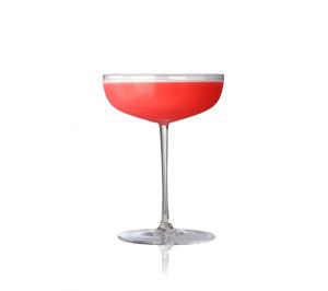 Clover Club Martin Miller's Gin