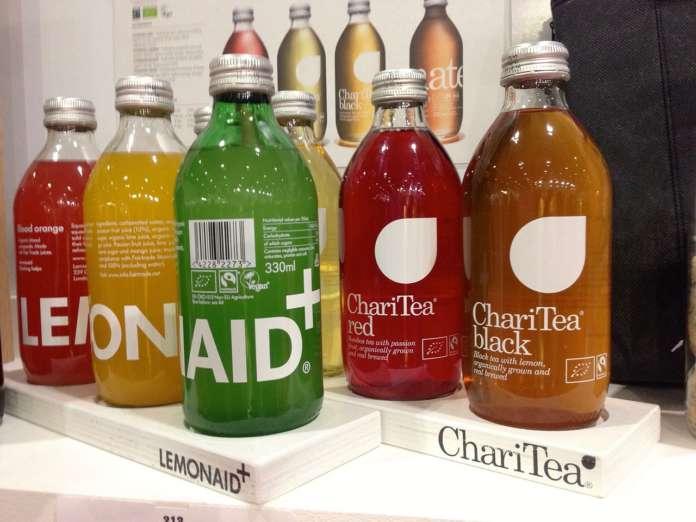 Fairtrade _LemonAid_and_ChariTea