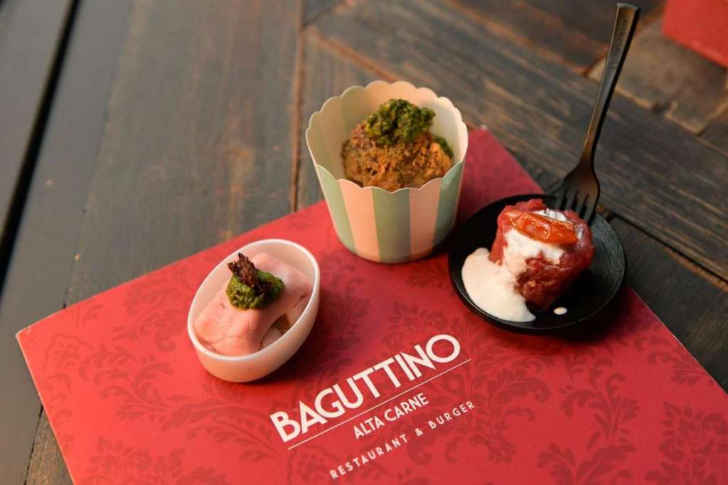 baguttino_food3