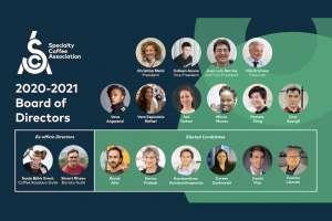 Sca board 2020