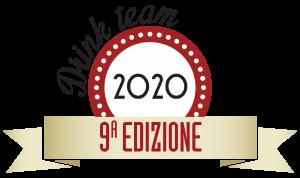 Drink Team 2020