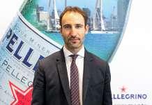 Stefano Marini_ad Gruppo Sanpellegrino