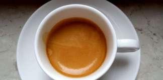 Conoscere l'espresso italiano con Iiac