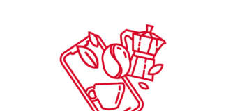 Logo MUMAC Academy Web Arena