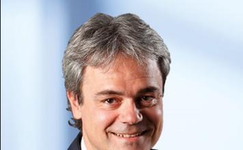 Marco Alberizzi_ad Stock