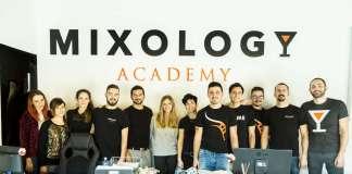 Mixology Academy
