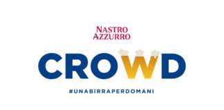 Nastro Azzurro Crowd