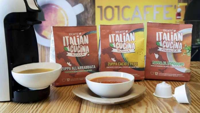 zuppe Italian Cucina_101Caffè
