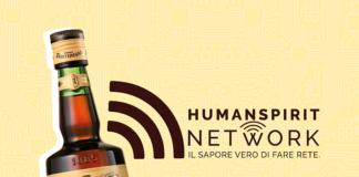 Amaro Montenegro_Humanspirit Network