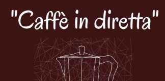 Caffè in diretta - La Moka