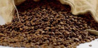 Kimbo e Caffè Corsini - contributo per la sanità