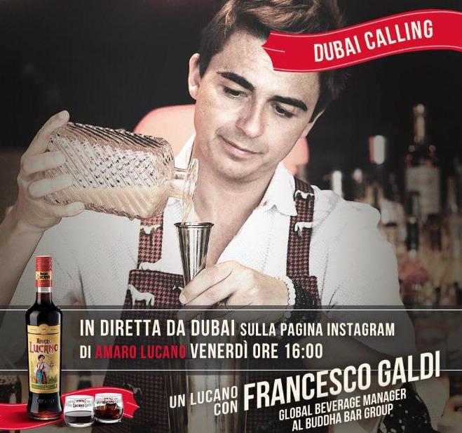 Lucano Coca-Cola Hbc Italia