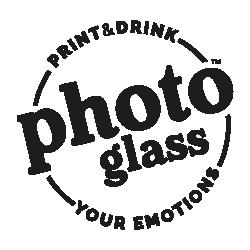 Photoglass logo