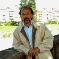 Giorgio Triani