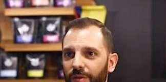 Roberto Breno