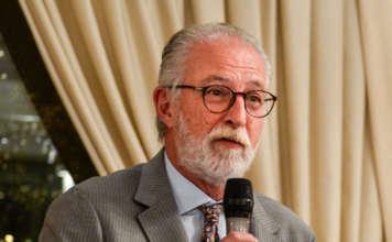 Massimo Sagna presidente Club Excellence