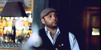 Italian Hospitality Network Leonardo Leuci