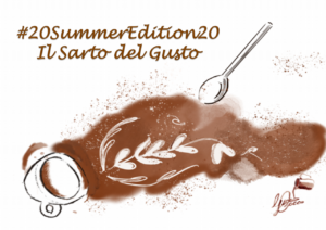 20SummerEdition20 di Gianni Cocco