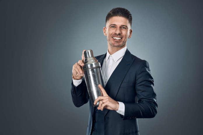 Bruno Vanzan sarà protagonista dei Baritalia Talks il 29 giugno alle 15.30 sui social di Bargiornale