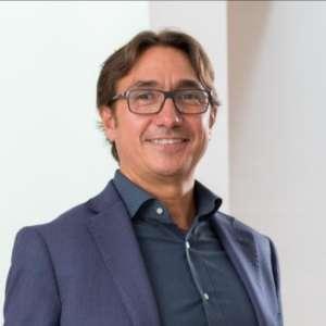 Luigi Morello, presidente Iei