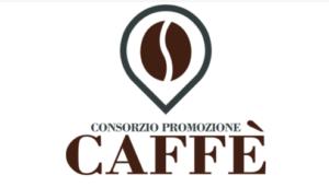 Logo Consorzio Promozione Caffè