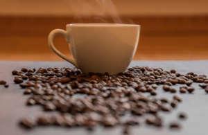 Espresso piacere inossidabile