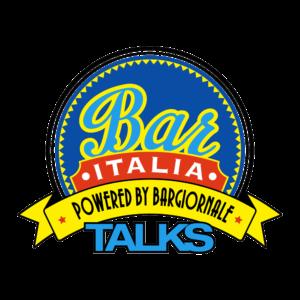 baritalia_TALK