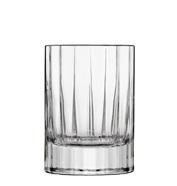 bicchiere liquore Bach Bormioli