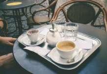 coffee-shop-1154289_1920-1024x680