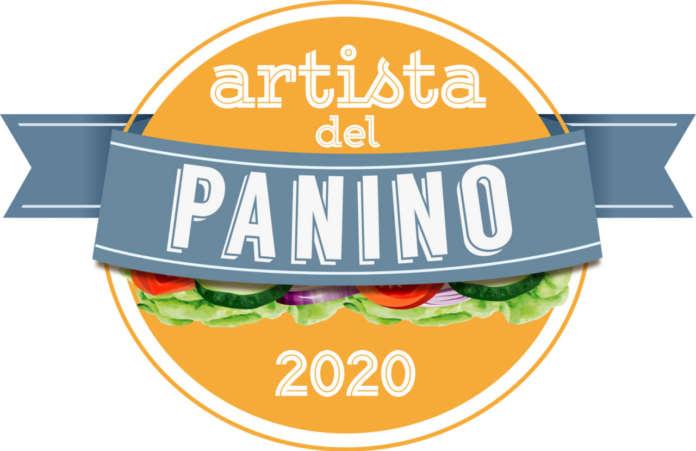 Artista del panino 2020